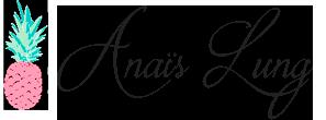 Logo d'anaisdieteticienne.fr